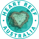New Heart Reef Shop in Airlie Beach