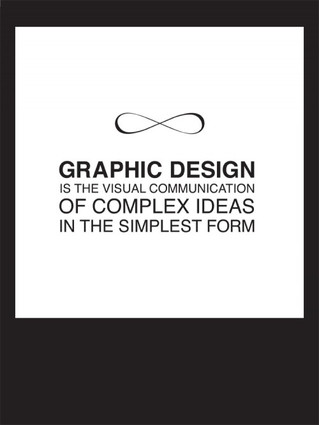 FAQ - 1. What is Graphic Design?