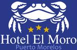 El Moro Logo tres estrellas.png