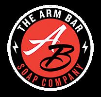 ABSC-Logo.png