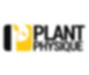 plantphysique.png