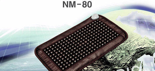 NM80: Tourmanium Small Thermal Mat