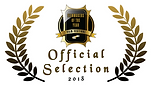 Laurel_FOYY_2018_Official_Selection.png