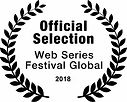 2018 web series festival global official