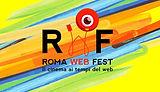 Festival-InternazionaleWeb-Serie-Fashion