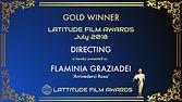 Certificate latitude awards.jpg