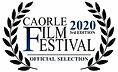 CIFF20 - Official Selection Black.png