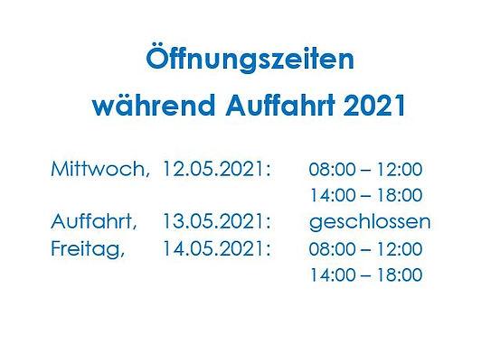 Öffnungszeiten Auffahrt 2021.JPG