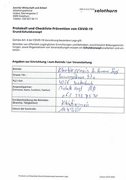 COVID-Kontrolle Dr. Romana Jäggi.jpg