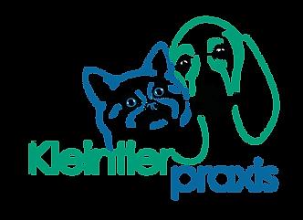 Kleintierpraxis Dr. Romana Jäggi Breitenbach Logo