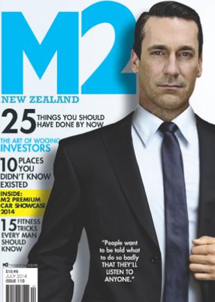 M2 (NZ) JULY 2014