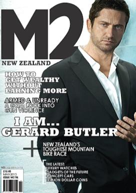M2 (NZ) MAR 2013