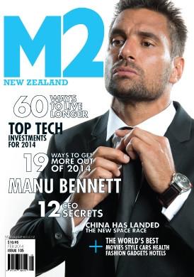 M2 (NZ) FEB 2014