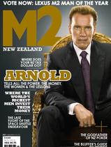 M2 (NZ) NOV 2012