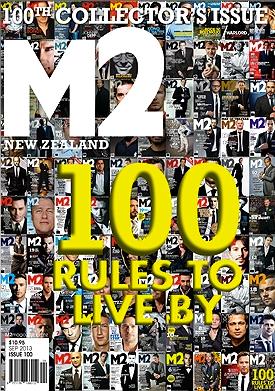 M2 (NZ) SEPT 2013