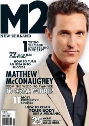 M2 (NZ) APRIL 2014
