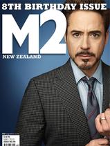 M2 (NZ) MAY 2013