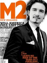 M2 (NZ) DEC 2013