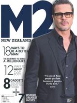 M2 (NZ) OCT 2014