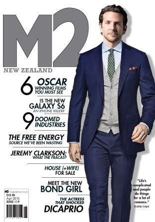 M2 (NZ) APRIL 2015