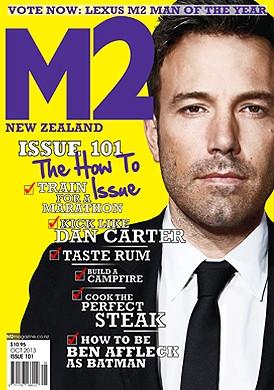 M2 (NZ) OCT 2013