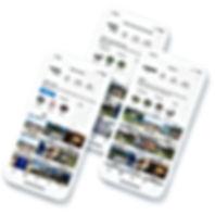 3 Telefoni.jpg