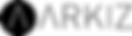 Logo+Arkiz+B.png