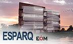 Mencao_honrosa_Centro_empresarial_ESPARQ