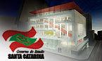 2_Lugar_Biblioteca_Publica_do_Estado_de_