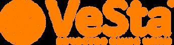 logo_R4.png