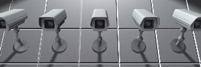 Видеонаблюдение Курган видеонаблюдение в кургане