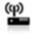 Беспроводные сети Wi-Fi Курган