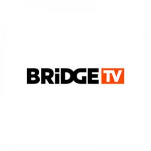 bridge tv.jpg