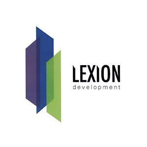 lexion.jpg