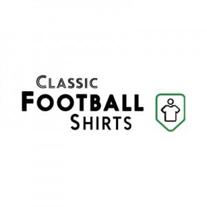 classic-football-shirts.jpg