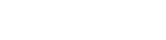 ADU_Logo_Bianco.png