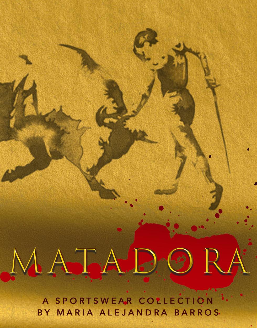 1 Title Matadora.jpg