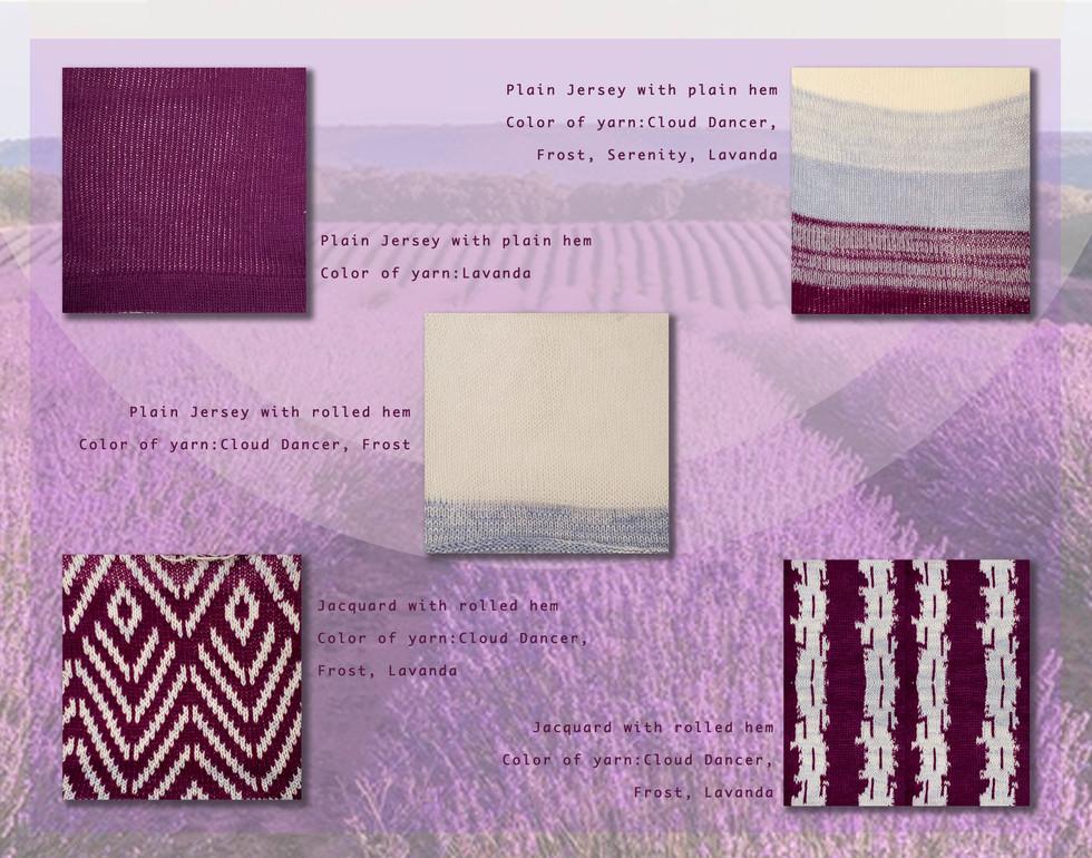 Knit samples.jpg