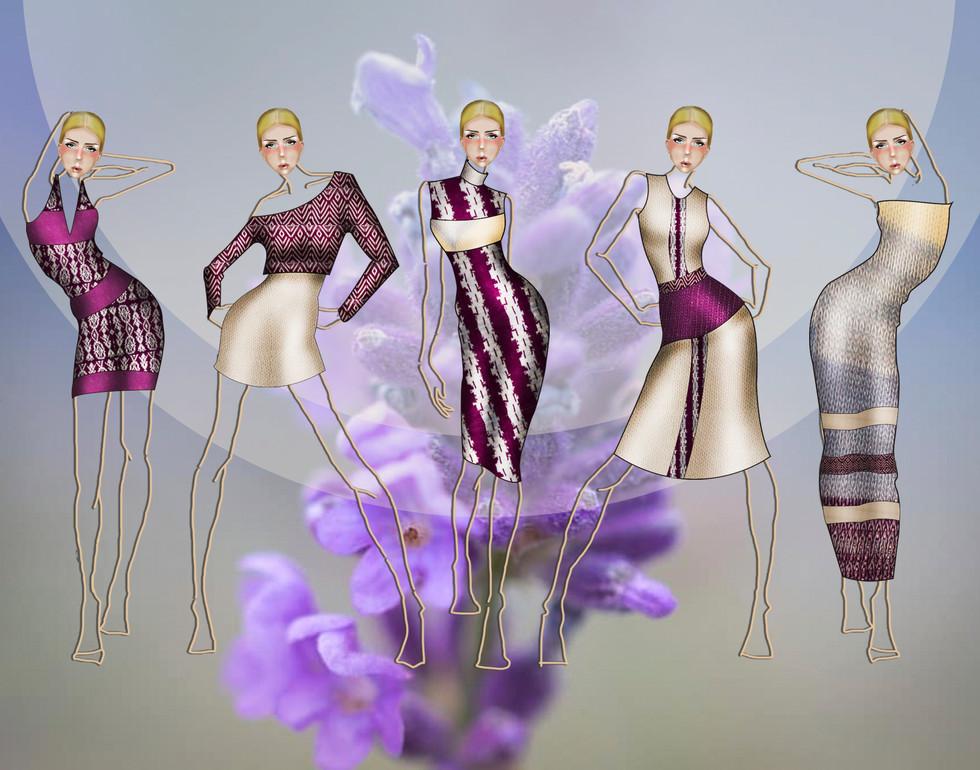 Knitwear Morning models.jpg