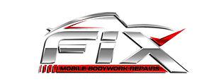 Fix logo.jpg