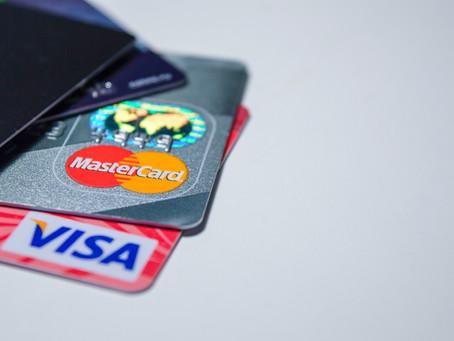 Fraude à la carte bancaire, quel recours ?