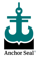 Anchor Seal