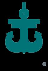 Anchor Seal