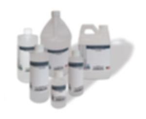 Anchor Seal Hand Sanitizer