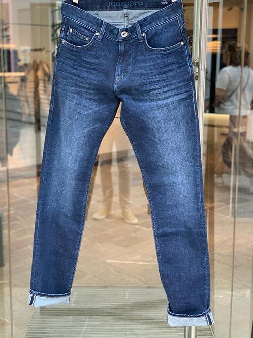 Jeans Joop