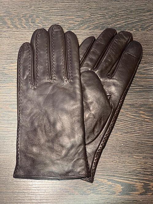 Handschoenen Joop