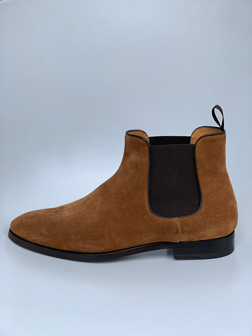 Chelsea Boots NM by Nono