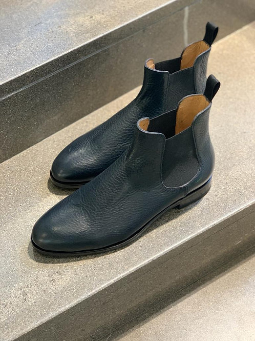 Chelsea Boots NM