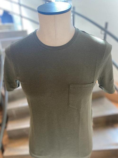T-Shirt Seventy