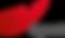 512px-Bpost_logo.svg.png
